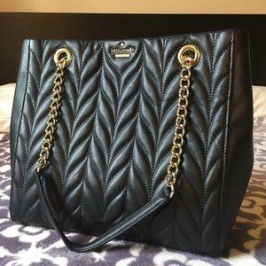 ♣️♥️NWT Kate Spade Handbag ♣️♥️